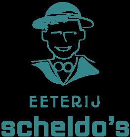 Eeterij Scheldo's